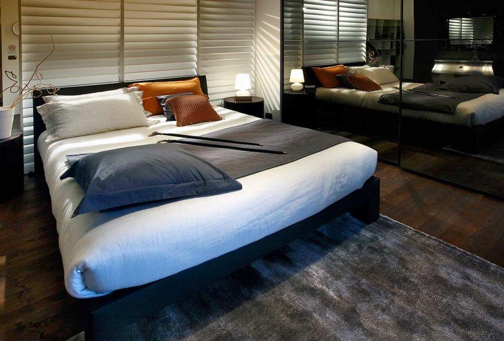 Vendita camere da letto e camerette a chiavari genova - Camere da letto genova ...